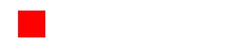 高等院校学院学校类网站织梦技校模板(带手机站)